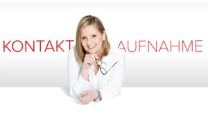 exklusive Partnervermittlung Wien Österreich, Traumpartner